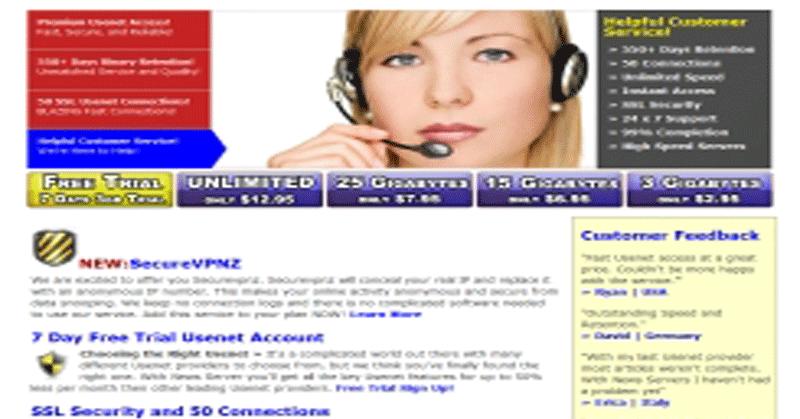 2020 3 tage kostenlose testversion dating-sites