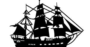 Alternativen zu Pirate Bay