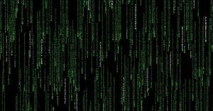 Beliebte Torrent-Sites ändern Domain-Namen