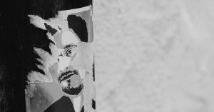 CITIZENFOUR erzählt Snowdens Geschichte, Motivationen