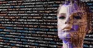 Das Hacking Team, USENET und OpSec
