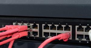 Ihr ISP und Ihre Protokolle