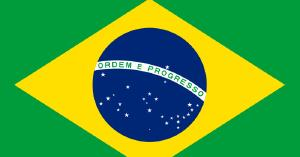 MegafilmesHD.net Alternativen für Brasilianer