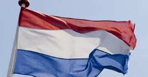 Niederländische Internetüberwachung und Zensur auf dem Vormarsch