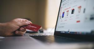 PayPal macht Probleme für USENET