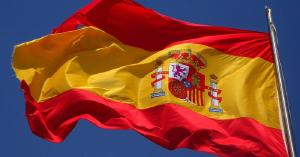 Spanien schießt auf Piraten