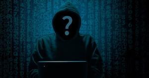 Hack- und Datendiesetzung bei Usenext