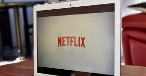 Wird Netflix Crackdown mehr Benutzer zu USENET bringen?