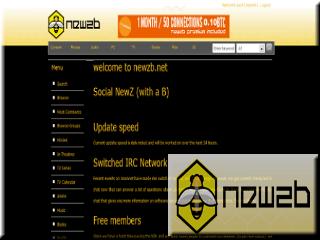 Newzb.co