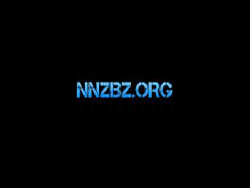 NNZBZ.org
