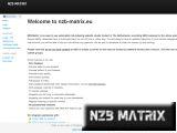 NZB-Matrix.eu