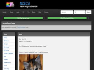 nzbCat