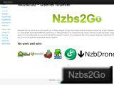 Nzbs4u.net