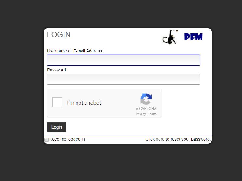 Pfmonkey Pfmonkey Nzb Site